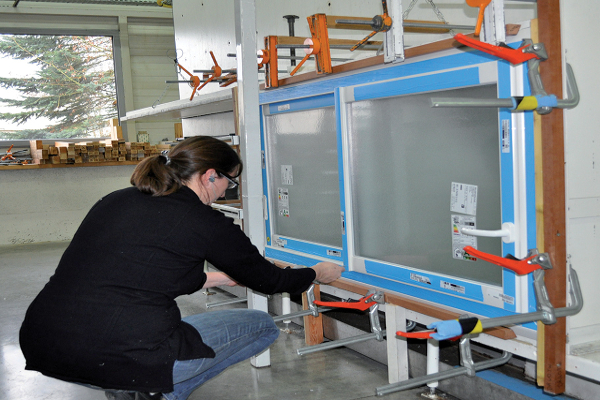 laboratoire-essai-menuiserie-2