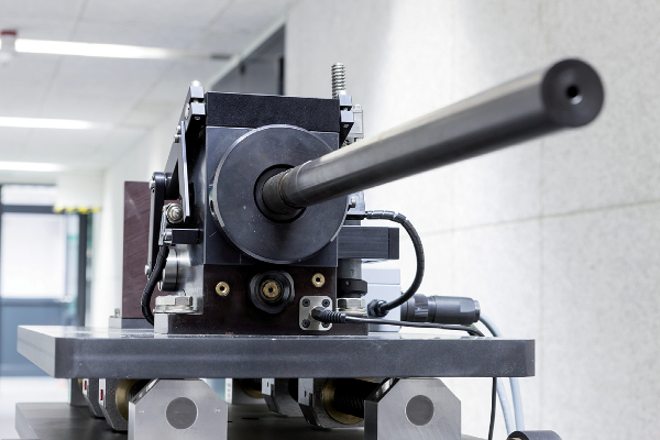 laboratoire-essai-menuiserie-4