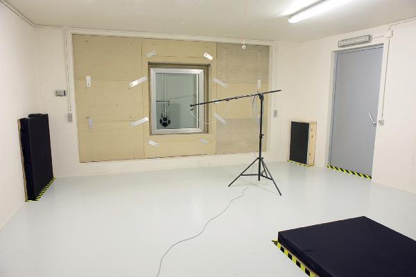 laboratoire-essai-menuiserie-7