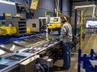 Soprofen Industrie recrute 30 collaborateurs !