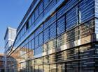 Wicona équipe le Campus durable de l'IESEG à Lille