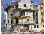 La France n'a jamais aussi peu construit de logements depuis 3 ans