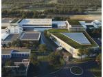 ISO-Chemie investit 50 millions d'euros pour son site de production d'Aalen