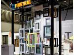 Finstral : de l'idée à la forme pour Batimat