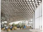 Le groupe Nice dévoile son partenariat avec le studio Mario Cucinella Architects