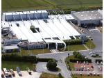 Euradif vise la commercialisation de 20 000 portes en 2022