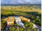 Pôle Santé Ouest : une réalisation innovante de Schüco sur l'Île de la Réunion
