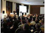 15e convention annuelle Solabaie® : le réseau confirme sa dynamique