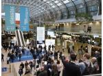 Glasstec maintient son édition 2020 à Düsseldorf du 20 au 23 octobre