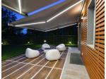 Les solutions KE Outdoor Design en ligne directe avec la mutation de l'habitat
