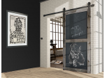 NOUVEAU : ROC®DESIGN pour un esprit atelier dans n'importe quelle pièce !