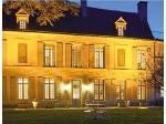 Le groupe Janneau signe la rénovation d'une demeure historique saumuroise