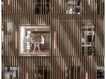 """La Commission européenne lance la première série de prix """"Nouveau Bauhaus européen"""""""