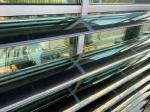 Somfy automatise la première installation commerciale au monde de cellules solaires en Pologne