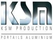 KSM Production