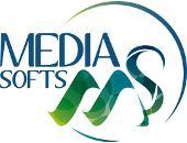 Media Softs