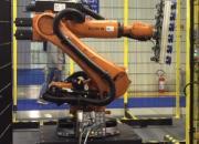 LATTUADA ROBOTIC SOLUTION