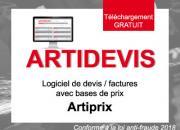 ARTIDEVIS