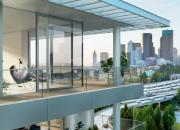 FWS 35 Panoramic Design