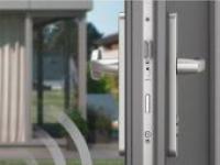 Roto Safe E - Eneo CC