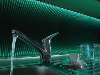 Vitrage Inova 3D Design