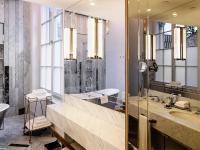 Mirox 4Green, le miroir parfait