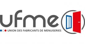 Fermeture-protection solaire