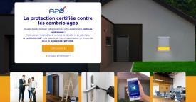 Certifications, Labels