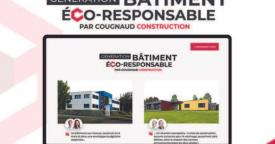 Eco construction