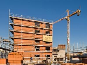 La nouvelle bgv'costo th+ : l'offre premium pour les logements collectifs