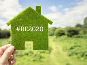 Réglementation thermique : en route vers la RE 2020