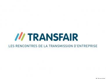 Présentation des résultats de l'étude Transfair 2019 le 12 novembre 2019