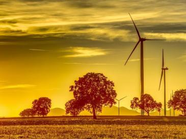 La loi Énergie et Climat promulguée au Journal officiel