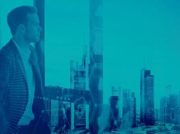Fichet Group : une première année intense et une nouvelle stratégie