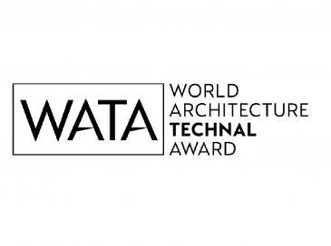 Technal dévoile les lauréats de son premier concours international WATA