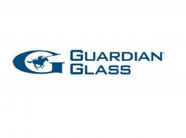 Les produits verriers Guardian Glass obtiennent la certification Bronze Cradle to Cradle
