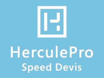 Speed Devis