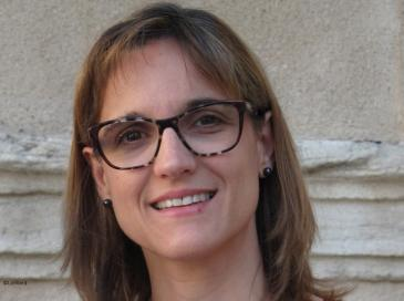 Le groupe Lorillard nomme Virginie Fayemendy