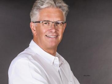 Ernst Schneider se retire de la Direction de SUNFLEX