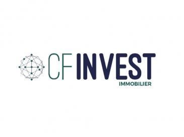 6ème opération pour CF Invest avec l'acquisition d'un immeuble à Neuilly-Sur-Seine