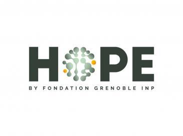La Chaire Hope remporte le trophée Stop Exclusion énergétique 2020