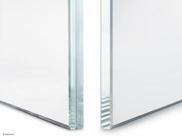 Guardian Glass et Eastman s'associent pour créer un verre feuilleté de couleur neutre