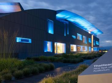 Nice crée une nouvelle Business Unit : Nice Smart Home