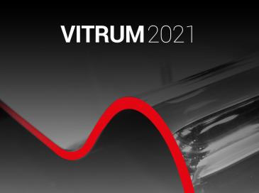 L'industrie 4.0 d'Intermac au Salon Vitrum à Milan