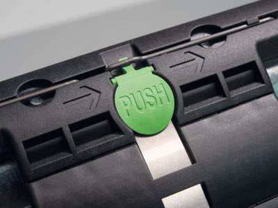 SecuFix Push & Slide