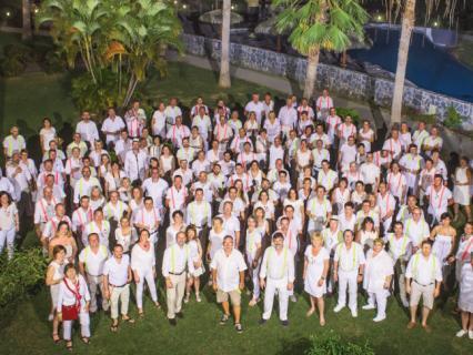 Le réseau Partenaires Certifiés Janneau s'étoffe et gagne en visibilité