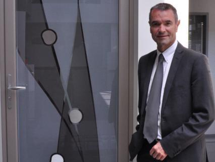 Thierry Luce, actuel Directeur Général du Groupe Lorillard a été nommé Président du Groupe