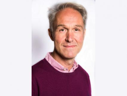 Olivier Seignarbieux nommé Directeur Délégué et membre du Comité exécutif de Paprec Group