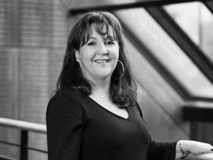 Laure Poirier nommée Directrice Commerciale du Groupe Dirickx