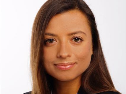 Anaïs-Fleur Bissling rejoint le pôle marketing du groupe profine France